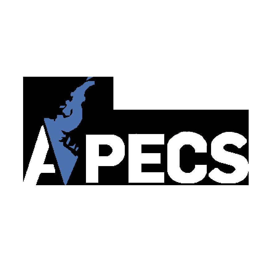 Apecs Chile